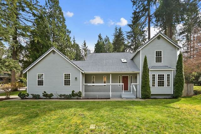 22304 34th Place W, Brier, WA 98036 (#1751605) :: M4 Real Estate Group