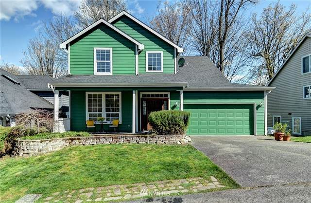 8135 4th Avenue SW, Seattle, WA 98106 (#1751614) :: The Kendra Todd Group at Keller Williams