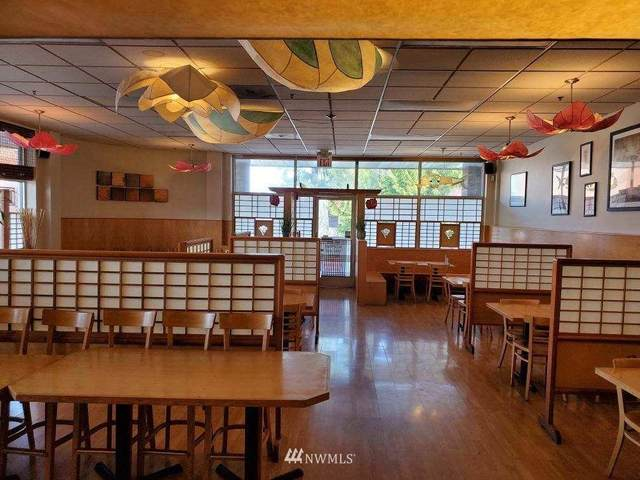 500 SE Everett Mall Way, Everett, WA 98208 (#1751648) :: Provost Team | Coldwell Banker Walla Walla