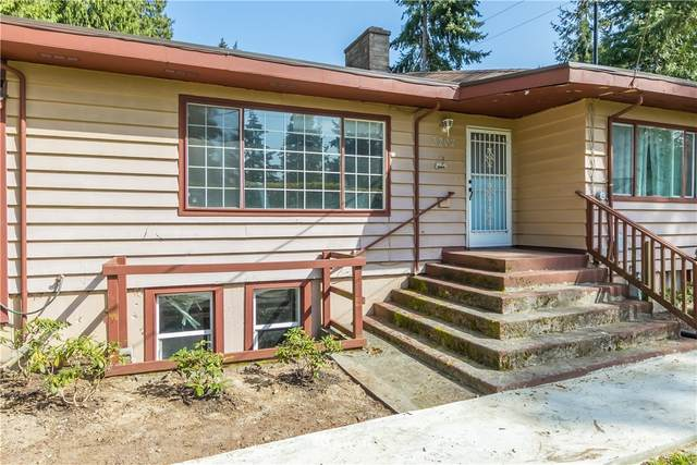 3202 SW 344th Street, Federal Way, WA 98023 (MLS #1751651) :: Community Real Estate Group