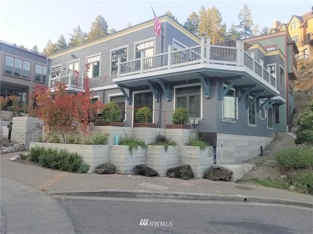 85 Mcmillin - Stuart, Friday Harbor, WA 98250 (#1751657) :: Tribeca NW Real Estate