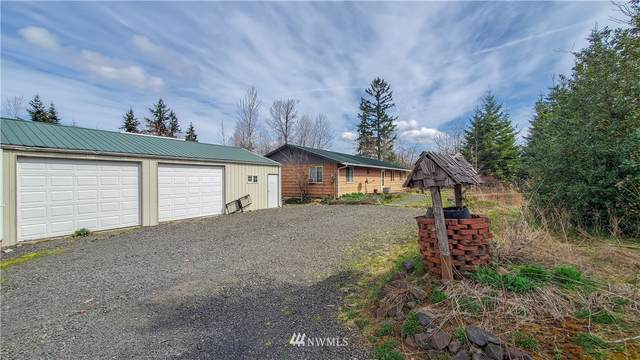761 Rhoades Road, Winlock, WA 98596 (#1751675) :: Urban Seattle Broker