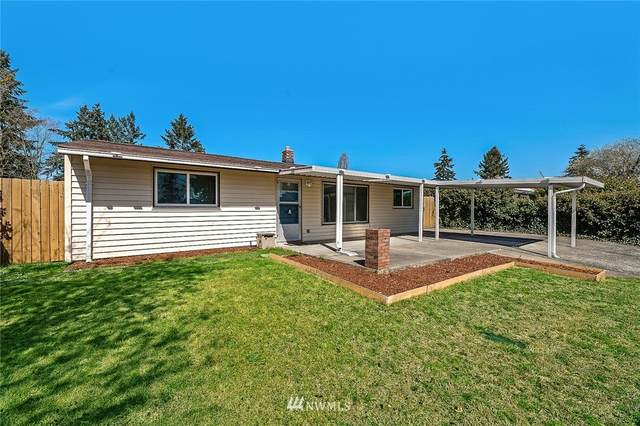 5001 Diamond Boulevard SW, Lakewood, WA 98499 (#1751689) :: Costello Team