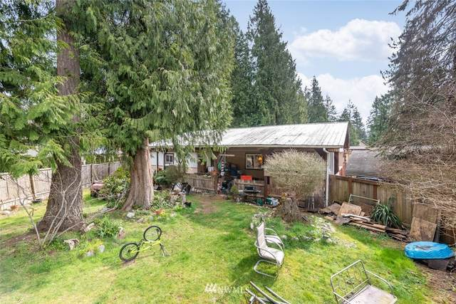 22803 102nd Ave Se, Woodinville, WA 98077 (#1751718) :: Northwest Home Team Realty, LLC