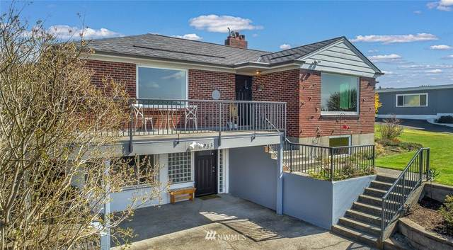 933 S Mountain View Avenue, Tacoma, WA 98465 (#1751725) :: Shook Home Group
