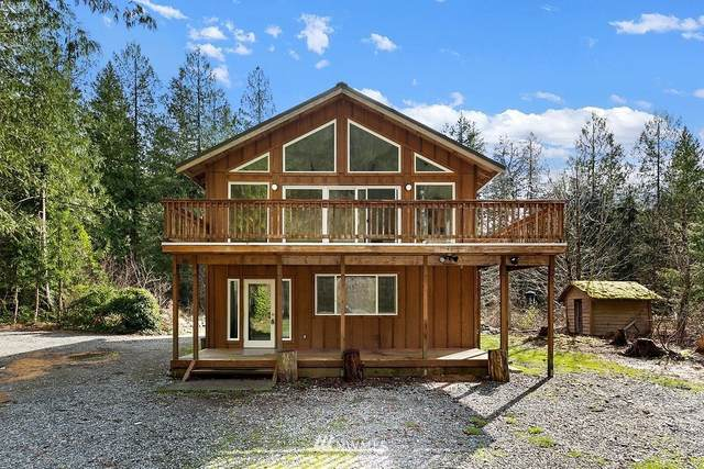 19402 River Place, Sultan, WA 98294 (#1751727) :: Northwest Home Team Realty, LLC