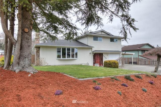 1114 Dundee Drive, Cosmopolis, WA 98537 (#1751741) :: Better Homes and Gardens Real Estate McKenzie Group