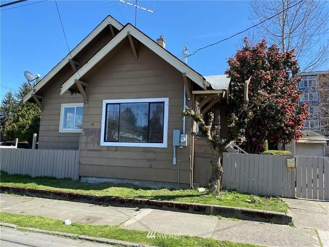78 Logan Avenue S, Renton, WA 98057 (#1751744) :: Costello Team