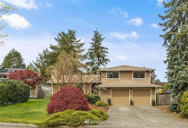 19226 SE 46th Place, Issaquah, WA 98027 (MLS #1751751) :: Community Real Estate Group