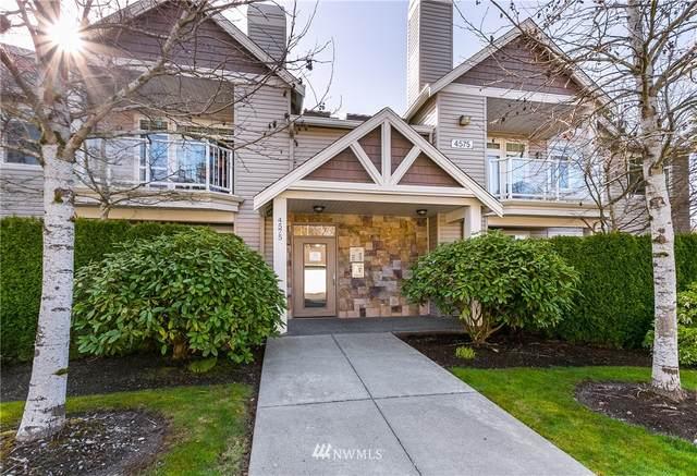 4575 El Dorado Way #214, Bellingham, WA 98226 (#1751752) :: Ben Kinney Real Estate Team