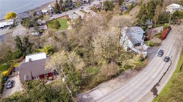 5211 SW Jacobsen Road, Seattle, WA 98116 (#1751754) :: Costello Team