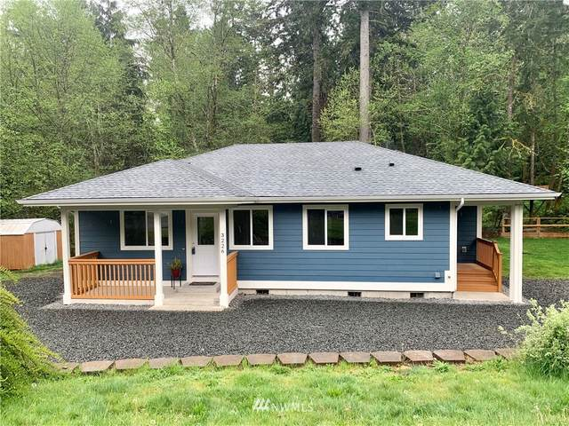 3226 141st Street Ct NW, Gig Harbor, WA 98332 (#1751760) :: Icon Real Estate Group