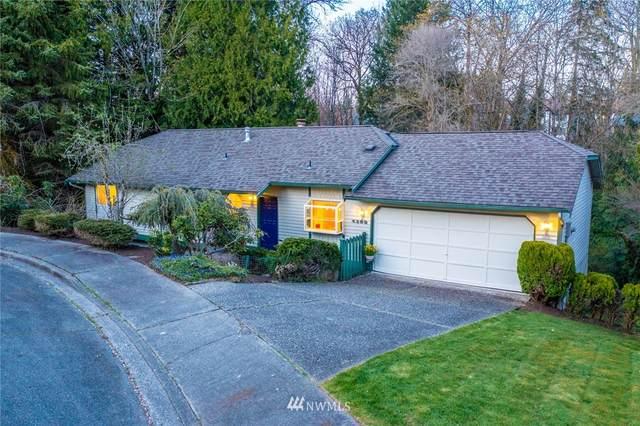 4309 238th Place SW, Mountlake Terrace, WA 98043 (#1751767) :: Urban Seattle Broker
