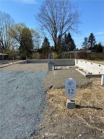 752 Parkland Loop, Sedro Woolley, WA 98284 (#1751795) :: Ben Kinney Real Estate Team