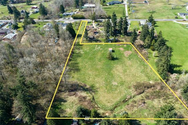 7703 Vickery Avenue E, Tacoma, WA 98443 (#1751799) :: Better Properties Real Estate