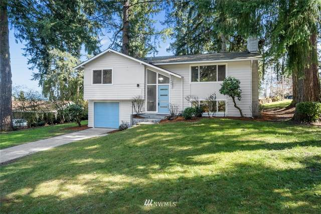 7412 139th Place NE, Redmond, WA 98052 (#1751800) :: Costello Team