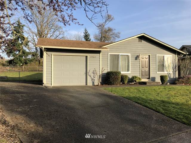 27618 15th Place S, Des Moines, WA 98198 (#1751821) :: NW Home Experts