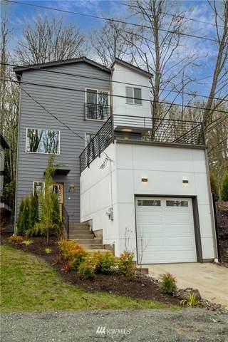 6731 25th Avenue SW, Seattle, WA 98106 (#1751836) :: Northwest Home Team Realty, LLC