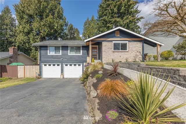 10440 NE 201st Street, Bothell, WA 98011 (#1751837) :: Ben Kinney Real Estate Team