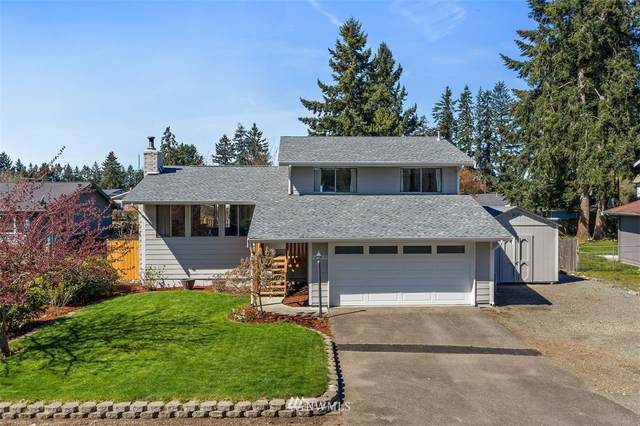 27723 168th Ave Se, Covington, WA 98042 (#1751840) :: Keller Williams Realty