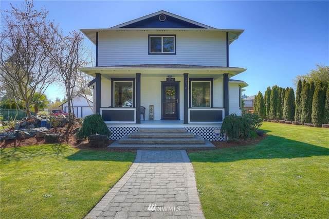 216 121st Street E, Tacoma, WA 98445 (#1751905) :: Alchemy Real Estate