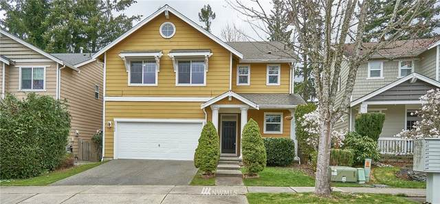 24702 233rd Place SE, Maple Valley, WA 98038 (#1751909) :: Costello Team
