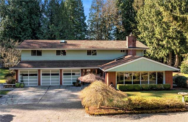 18835 244th Avenue SE, Maple Valley, WA 98038 (#1751913) :: Better Properties Real Estate