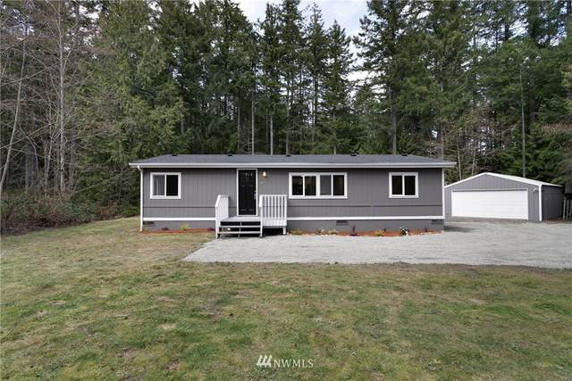 14798 NW Holly Road, Seabeck, WA 98380 (#1751922) :: Better Homes and Gardens Real Estate McKenzie Group