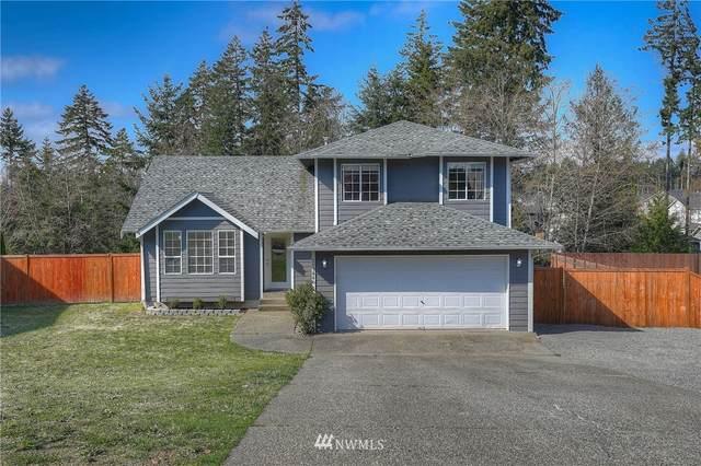 11704 41st Avenue Ct NW, Gig Harbor, WA 98332 (#1751930) :: Urban Seattle Broker