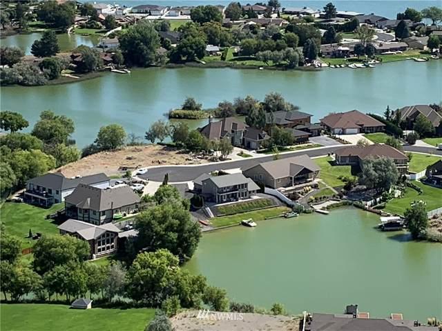 801 S Camas, Moses Lake, WA 98837 (#1751939) :: Shook Home Group