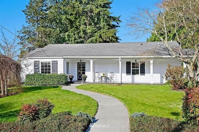 12225 9th Avenue NW, Seattle, WA 98177 (#1751955) :: Costello Team