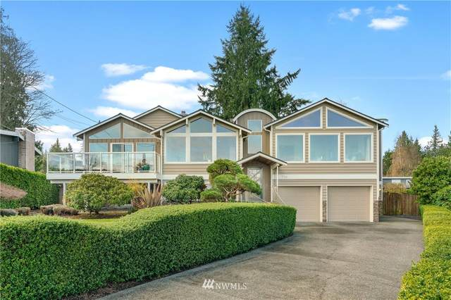 8710 182nd Place SW, Edmonds, WA 98026 (#1752017) :: M4 Real Estate Group