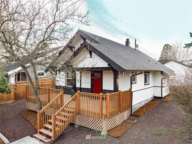 1942 S Sheridan Avenue, Tacoma, WA 98405 (#1752021) :: Urban Seattle Broker