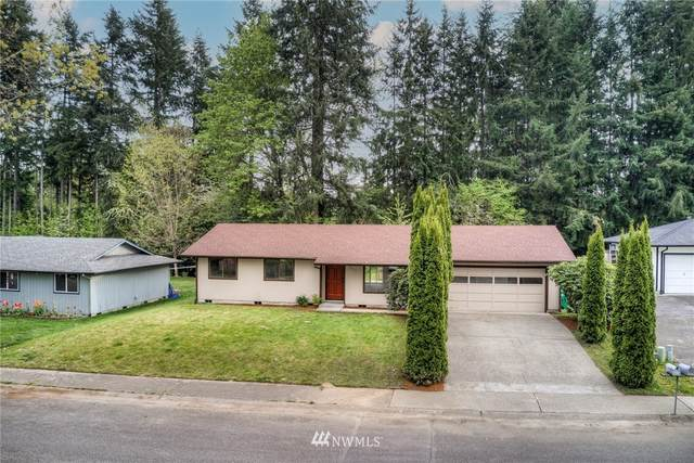 3617 Landau Avenue NE, Olympia, WA 98506 (#1752025) :: Northern Key Team