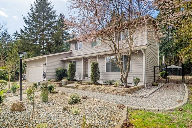 4435 NW Shelley Drive, Silverdale, WA 98383 (#1752045) :: Costello Team