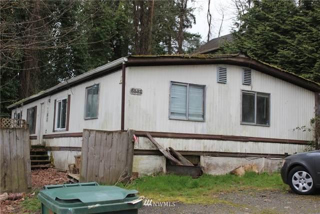 6551 NW Pine Street, Suquamish, WA 98392 (#1752072) :: Urban Seattle Broker