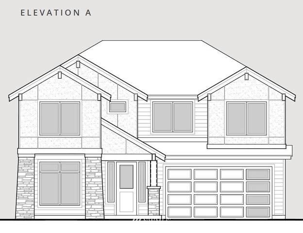 33470 Poplar Avenue SE, Black Diamond, WA 98010 (MLS #1752074) :: Brantley Christianson Real Estate