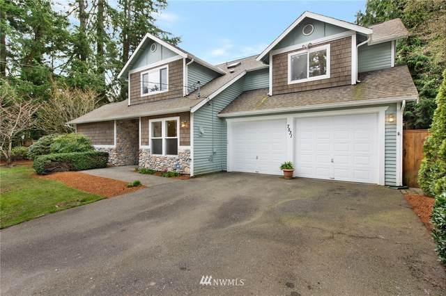 7531 NE 155th Street, Kenmore, WA 98028 (#1752077) :: NW Home Experts
