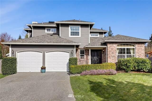14828 58th Drive SE, Everett, WA 98208 (MLS #1752088) :: Brantley Christianson Real Estate