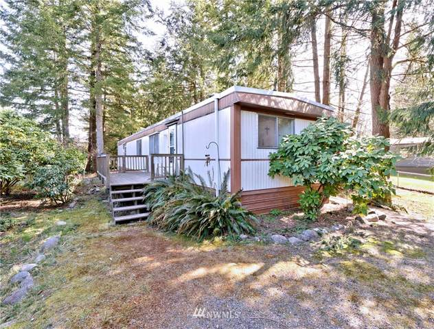 43925 SE 136th Street, North Bend, WA 98045 (#1752124) :: Urban Seattle Broker