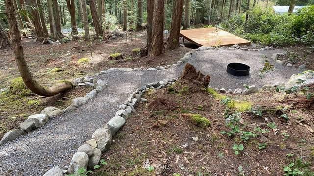 76 Lodgepole Lane, Lopez Island, WA 98261 (#1752132) :: Urban Seattle Broker