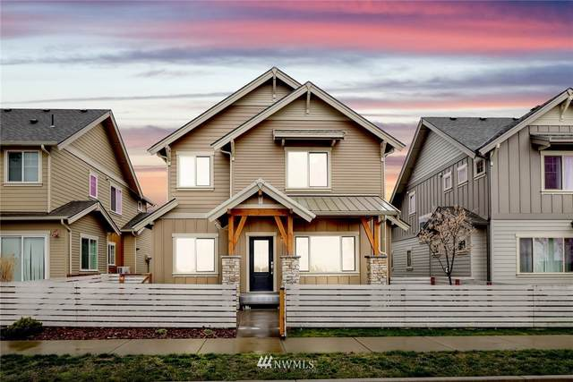 656 Springside Lane, Bellingham, WA 98226 (#1752152) :: M4 Real Estate Group