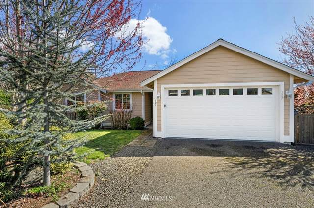 707 Sylvan Way, Bremerton, WA 98310 (#1752184) :: Ben Kinney Real Estate Team