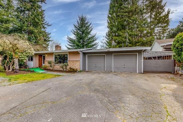 4525 Grand Avenue #1, Everett, WA 98203 (#1752190) :: Costello Team