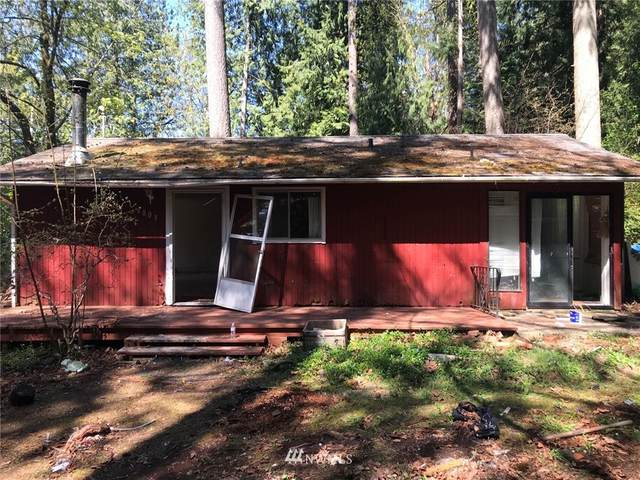 4803 165th Avenue SW, Lakebay, WA 98351 (MLS #1752192) :: Community Real Estate Group