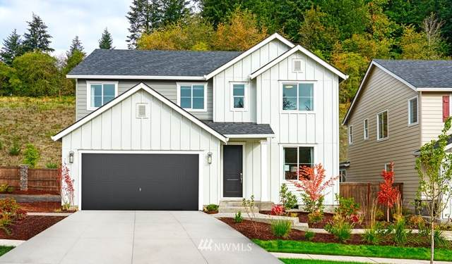 9825 Alpenglow Way, Gig Harbor, WA 98335 (#1752195) :: Ben Kinney Real Estate Team