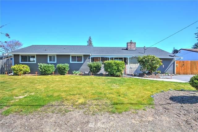 9323 44th Drive NE, Marysville, WA 98270 (#1752223) :: Alchemy Real Estate