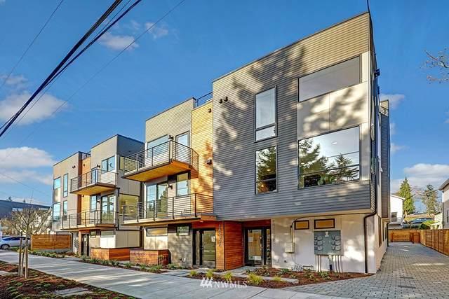 14339 Stone Avenue N, Seattle, WA 98133 (#1752229) :: M4 Real Estate Group