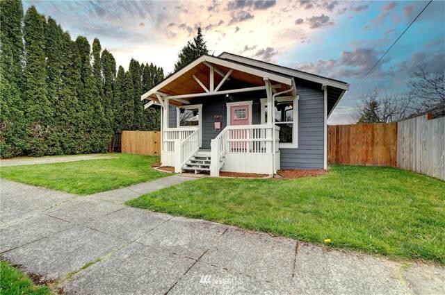 2024 Fell Street, Enumclaw, WA 98022 (#1752247) :: Northwest Home Team Realty, LLC