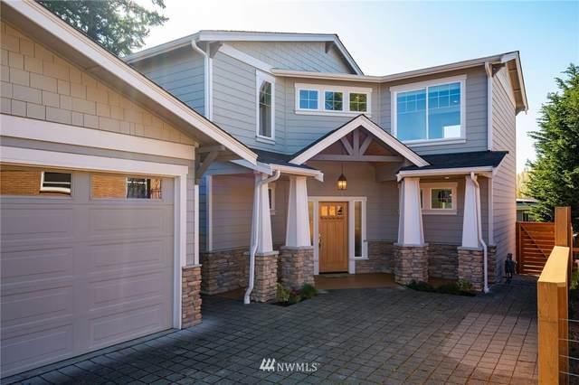 2129 N 115th Street, Seattle, WA 98133 (#1752275) :: Lucas Pinto Real Estate Group